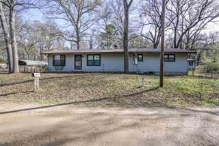 Single Family for sale in 1369 Grainger, Lone Star, TX, 75668