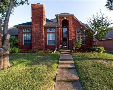 Residential Property for sale in 3556 Briargrove Lane, Dallas, TX, 75287
