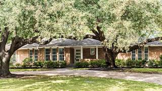 Single Family for sale in 7051 Spring Valley Road, Dallas, TX, 75254