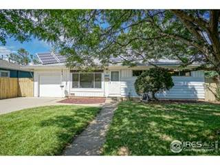 Single Family for sale in 2955 Moorhead Ave, Boulder, CO, 80305