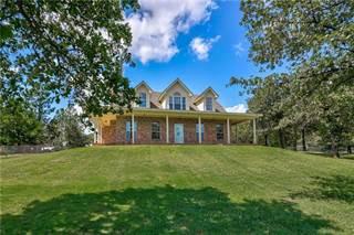 Single Family for sale in 4621 Sandy Oak Road, Oklahoma City, OK, 74857