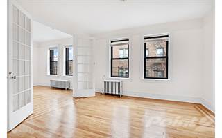 Co-op for sale in 35-35 82nd St 53, Queens, NY, 11372