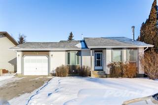 Residential Property for sale in 338 Allegretto Crescent, Saskatoon, Saskatchewan, S7K 6R5
