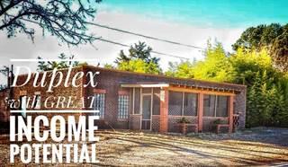 Multi-family Home for sale in 4480 AR-103, Clarksville, AR, 72830