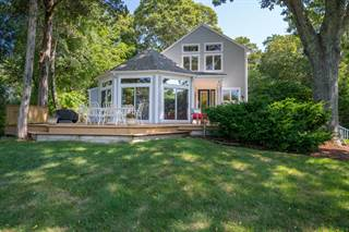 Single Family for sale in 222 Pleasant Pines Avenue, Centerville, MA, 02632