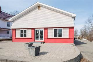 Comm/Ind for sale in 77 Park Street, Rockland, ME, 04841