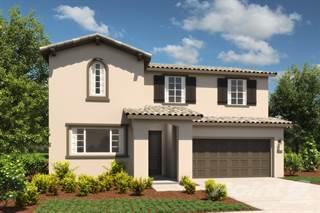 Single Family for sale in 1281 Stark Bridge Road, Lincoln, CA, 95648
