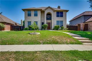 Single Family for sale in 3205 Grenada Drive, Plano, TX, 75074