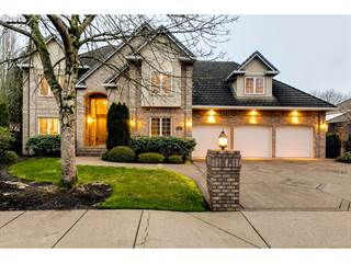 Single Family for sale in 2534 EDGEWATER DR, Eugene, OR, 97401