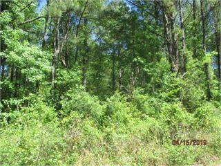 Lots And Land for sale in 00 Baden Rd, Quitman, GA, 31643