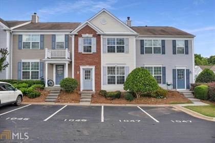 Residential Property for rent in 1045 Annazanes Ct, Alpharetta, GA, 30004