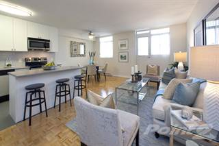 Apartment for rent in Northumberland Place, Port Hope, Ontario