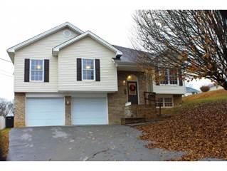 Residential Property for sale in 1112 Faye Street, Kingsport, TN, 37660