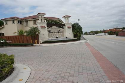 Residential Property for sale in 6662 SW 166th Ct, Miami, FL, 33193