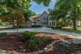 Single Family for sale in 34015 LYNCROFT Street, Farmington Hills, MI, 48331