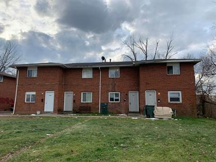 Multifamily for sale in 2985 E 11th Avenue, Columbus, OH, 43219