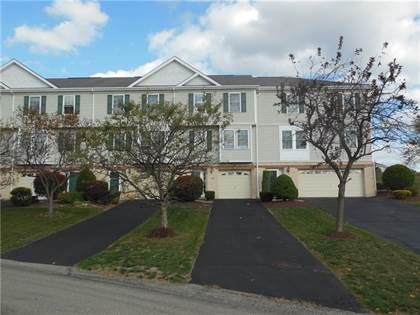 Residential Property for sale in 2002 Duncan Lane, Whitehall, PA, 15236