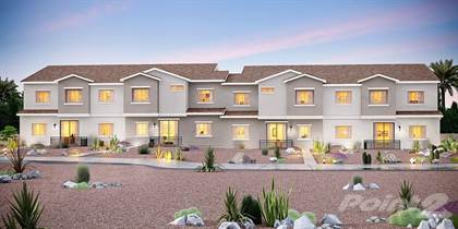 Multifamily for sale in 2613 Rainy Meadows Ave, North Las Vegas, NV, 89031