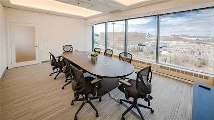 Office Space For Lease In Toronto On Point2