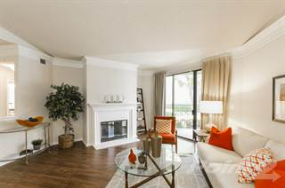 Apartment for rent in Giovanna Apartments - A1, Plano, TX, 75074
