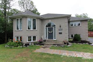 Residential Property for sale in 865 Dominion Road, Fort Erie, Ontario