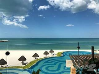 Residential Property for sale in No address available, Campeche, Campeche