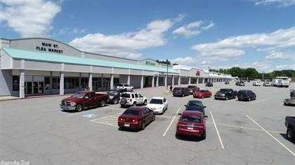 Commercial for rent in 646 W Main Street, Jacksonville, AR, 72076