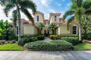 Condo for sale in 9606 SEA TURTLE TERRACE 102, Bradenton, FL, 34212