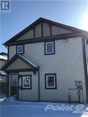 Single Family for rent in 566 CORNELL CENTRE BLVD, Markham, Ontario