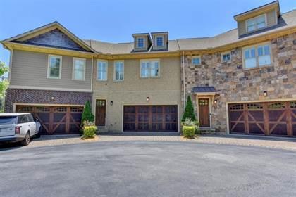 Residential Property for rent in 3002 Lenox Road NE 200, Atlanta, GA, 30324