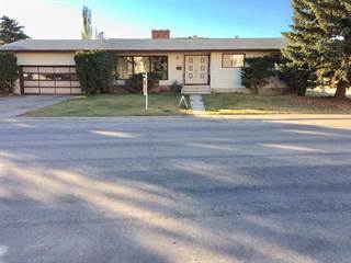 Single Family for sale in 4208 107 ST NW, Edmonton, Alberta
