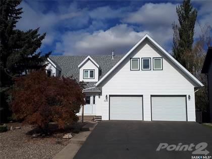 Residential Property for sale in 135 Wright Crescent, Biggar, Saskatchewan, S0K 0M0