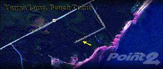 Land for sale in Yanna Lane, Beach Point, PEI, Beach Point, Prince Edward Island