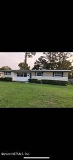 Residential for sale in 6552 LOU DR N, Jacksonville, FL, 32216