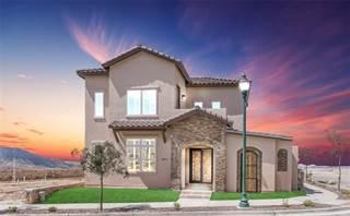 Residential Property for sale in 521 Festival Lane, El Paso, TX, 79912