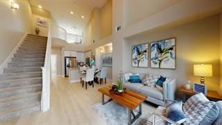 Condo for sale in 125 Hudson PL 62, San Jose, CA, 95123