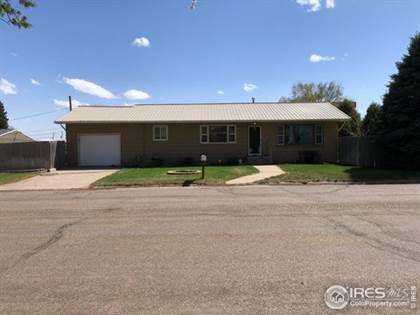 Residential Property for sale in 2191 Donelan Ave, Burlington, CO, 80807