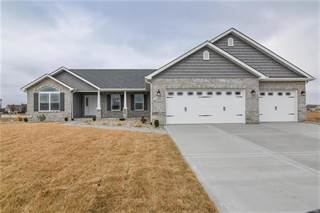 Photo of 3404 Navajo Trail, Belleville, IL