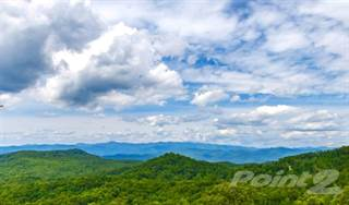 Residential Property for sale in 128 Antler Ridge, NC, Eastatoe, NC, 28772