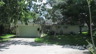 Residential Property for sale in 620 MEMORIAL DR, Sebring, FL, 33870