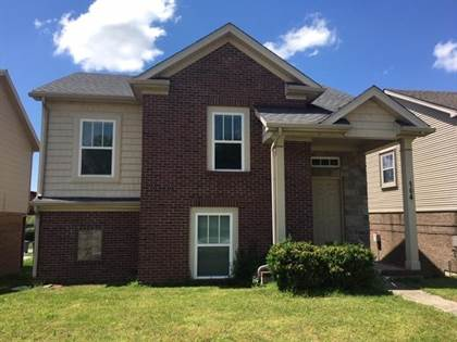 Residential Property for rent in 102 McCowans Ferry Alley, Versailles, KY, 40383