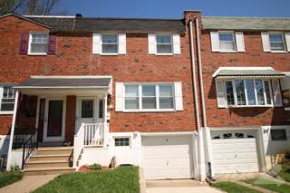 Residential for sale in 12460 Sweet Briar Place, Philadelphia, PA, 19154