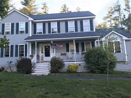 Residential Property for sale in 26 Haywood Road, Londonderry, NH, 03053