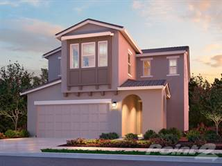 Single Family for sale in 552 Divisi Ct, Brentwood, CA, 94513