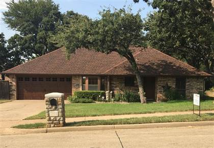 Residential Property for sale in 5811 Waterview Drive, Arlington, TX, 76016