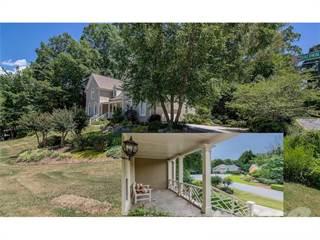 Single Family for sale in 5183 Baldwin Terrace, Marietta, GA, 30068