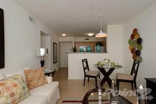 Apartment en renta en Lafayette 1 & 2 - 2 bedroom, Miami, FL, 33138