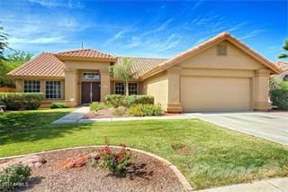 Residential Property for sale in 3007 E Redwood Ln, Phoenix, AZ, 85048