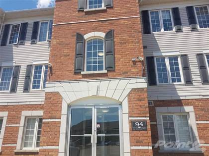 Residential Property for rent in 94 Aspen Spring Dr, Clarington, Ontario, L1C 5N3