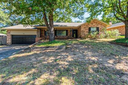 Residential Property for sale in 715 Vail Drive, Arlington, TX, 76012